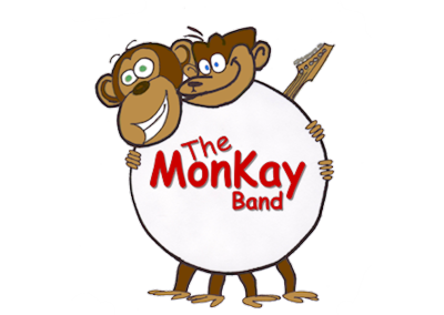 MonKay Band