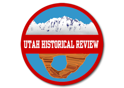 Utah Historical Review